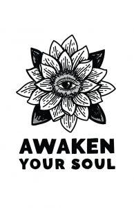 Awaken your Soul